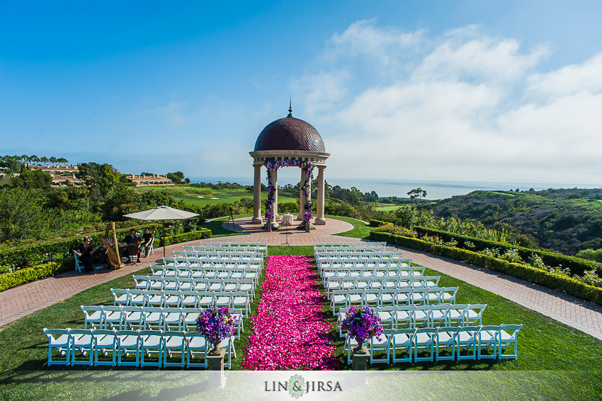 07-pelican-hill-wedding-photographer-wedding-ceremony-detail