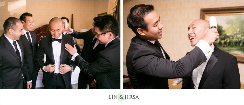 07-seven-degrees-laguna-beach-wedding-photographer-groom-getting-ready