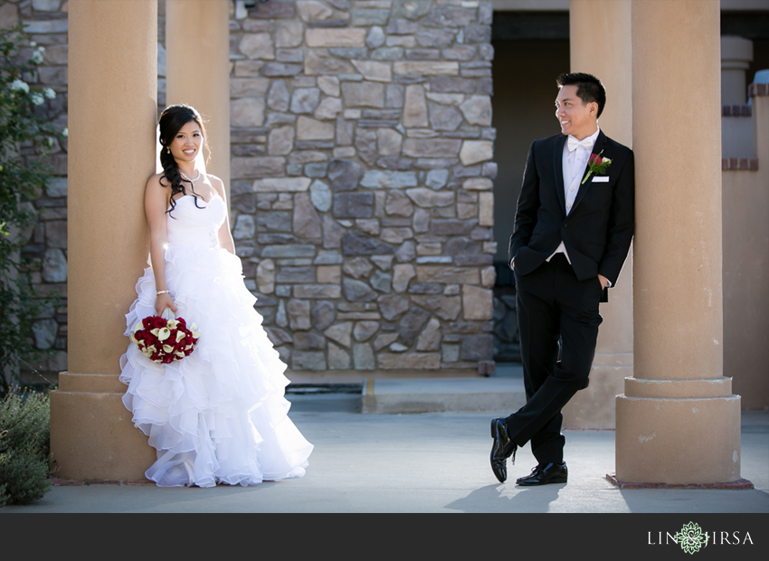08-aliso-viejo-conference-center-wedding-photographer