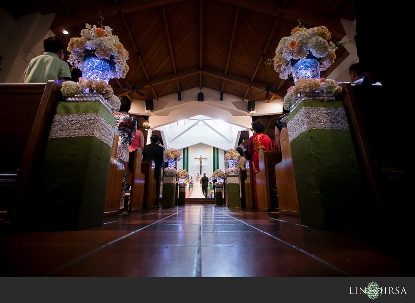 08-crowne-plaza-anaheim-wedding-photographer-wedding-ceremony