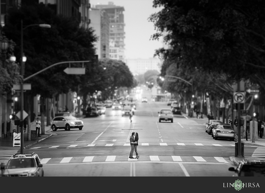 08-downtown-los-angeles-engagement-photographer