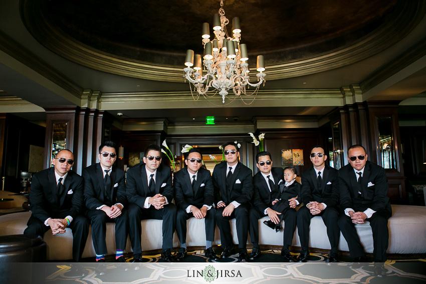 08-langham-pasadena-wedding-photographer