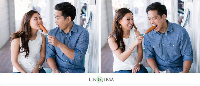08-newport-beach-engagement-photographer
