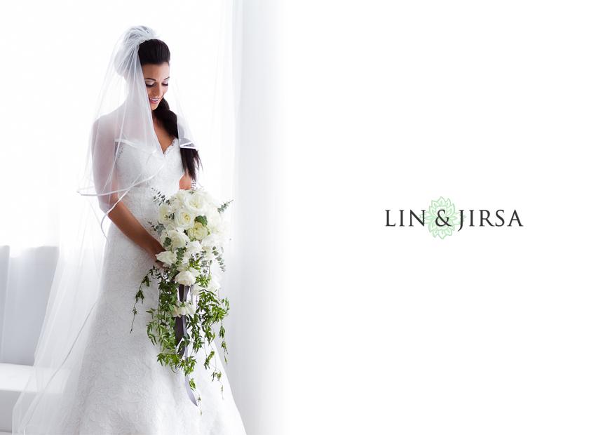 08-san-clemente-wedding-photographer-bride-portrait