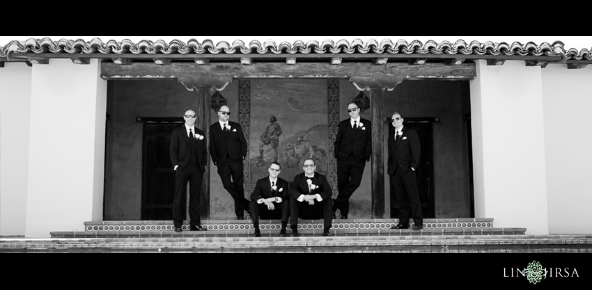 09-adamson-house-malibu-wedding-photography