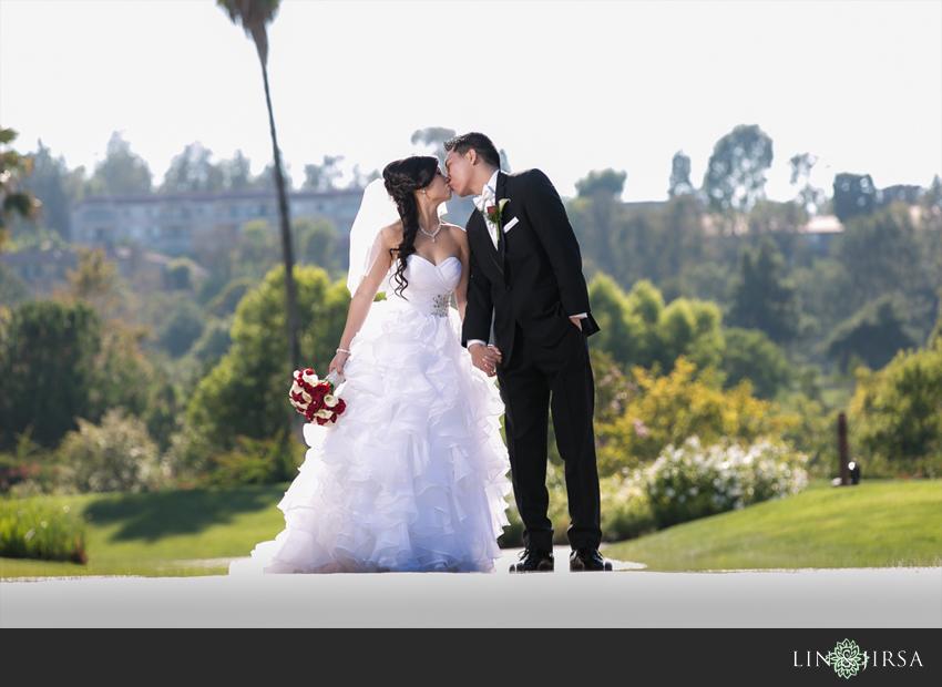 09-aliso-viejo-conference-center-wedding-photographer