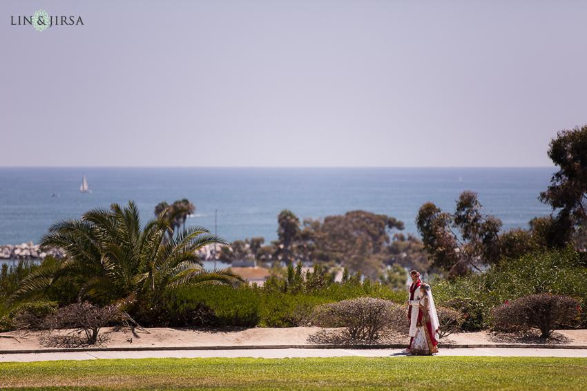 09-laguna-cliffs-marriott-dana-point-indian-wedding-photographer-bride-and-groom-photos