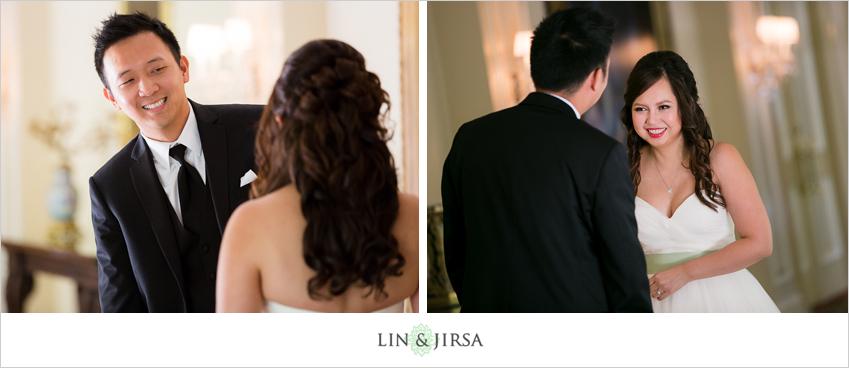 09-langham-pasadena-wedding-photographer