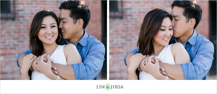 09-newport-beach-engagement-photographer