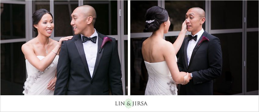 09-seven-degrees-laguna-beach-wedding-photographer-first-look