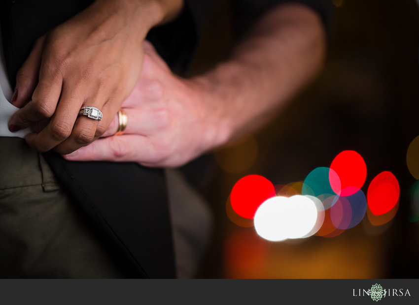 10-downtown-los-angeles-engagement-photographer