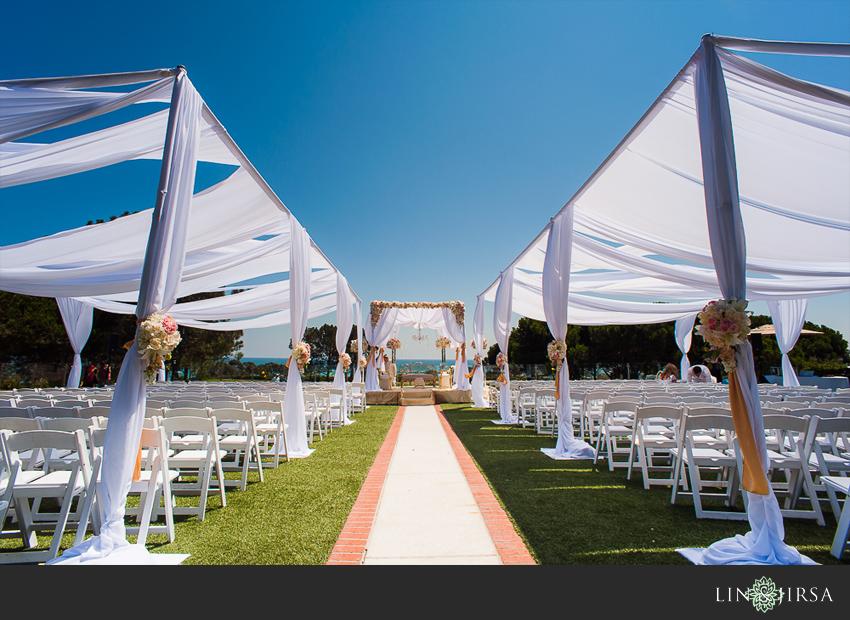10-laguna-cliffs-marriott-dana-point-indian-wedding-photographer-wedding-ceremony-detail-photos