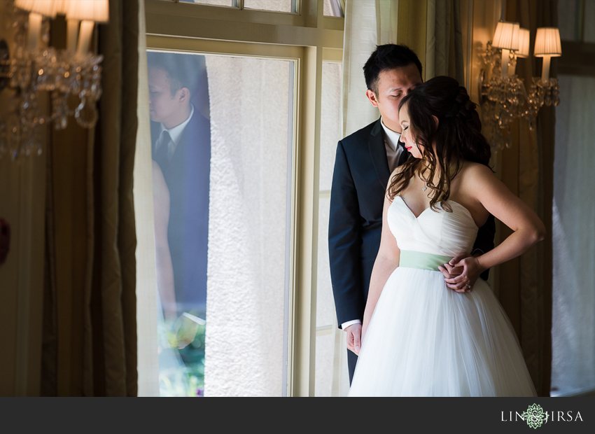 10-langham-pasadena-wedding-photographer
