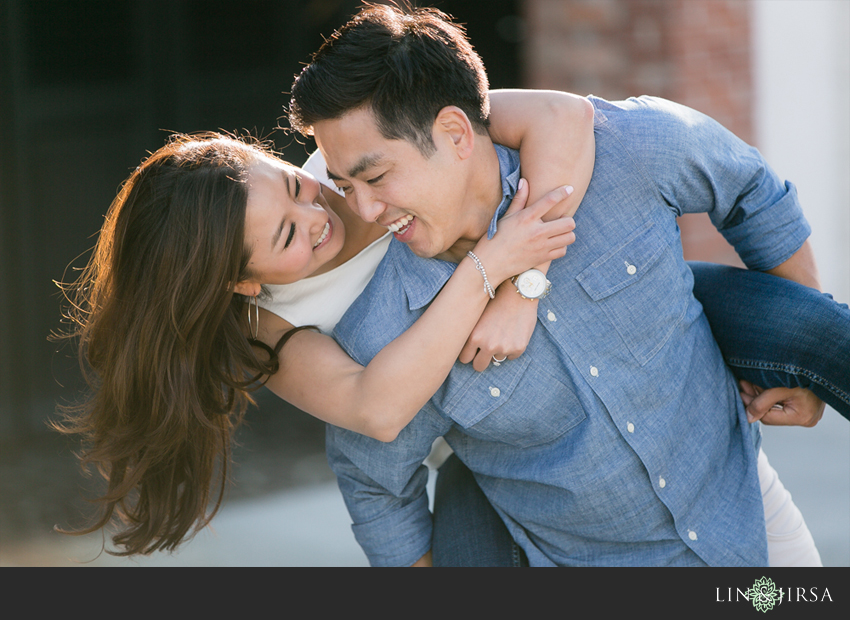 10-newport-beach-engagement-photographer