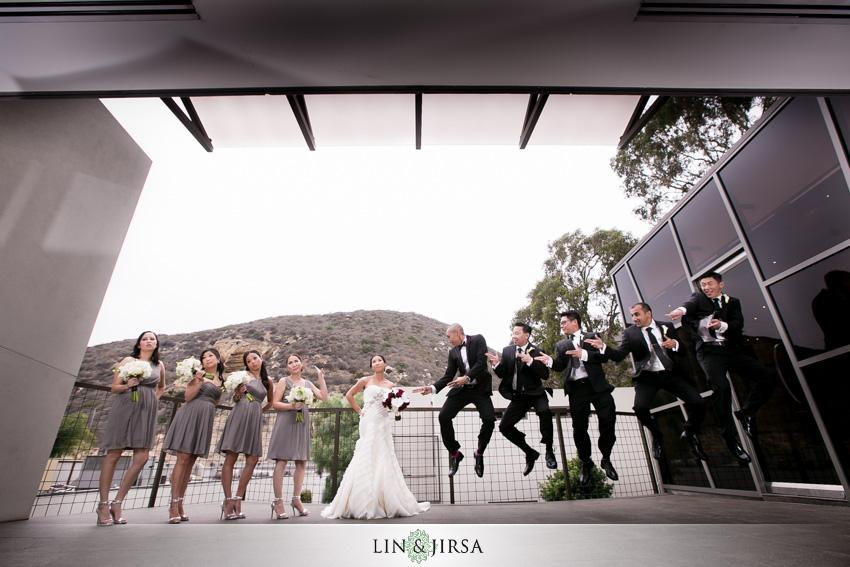 10-seven-degrees-laguna-beach-wedding-photographer-wedding-party