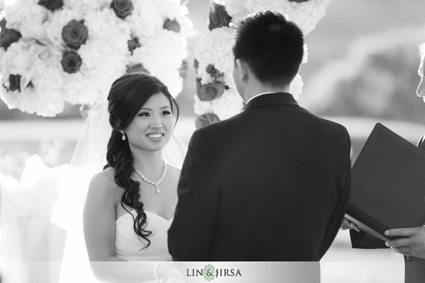 11-aliso-viejo-conference-center-wedding-photographer