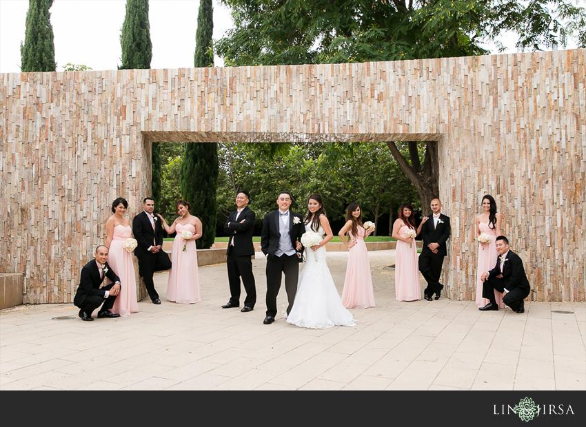 11-crowne-plaza-anaheim-wedding-photographer-wedding-party