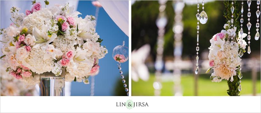 11-laguna-cliffs-marriott-dana-point-indian-wedding-photographer-wedding-ceremony-detail-photos