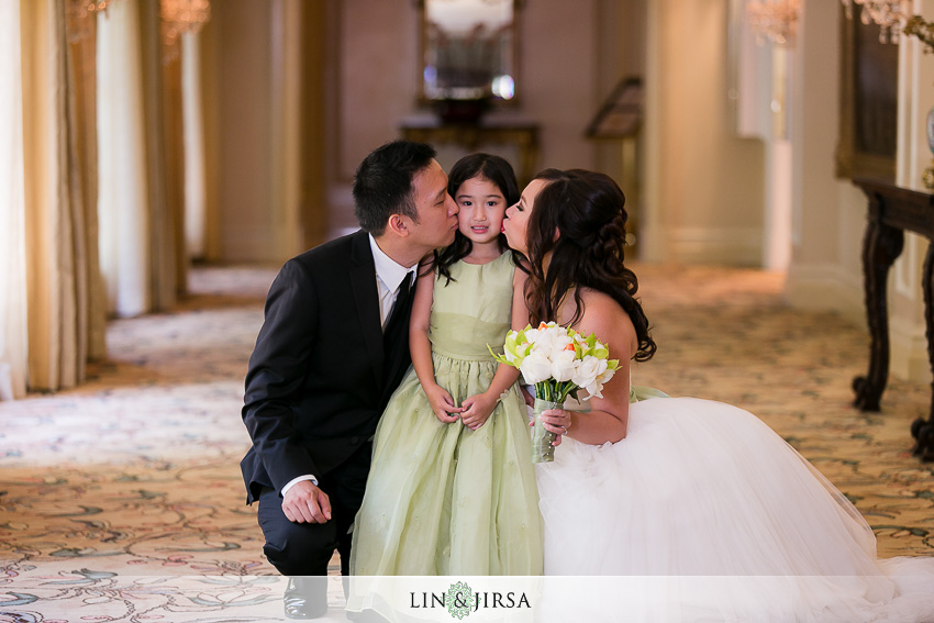 11-langham-pasadena-wedding-photographer