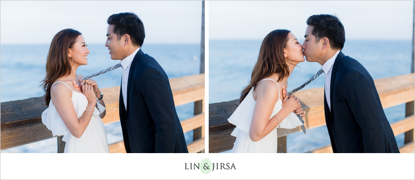 11-newport-beach-engagement-photographer