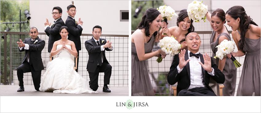 11-seven-degrees-laguna-beach-wedding-photographer-wedding-party