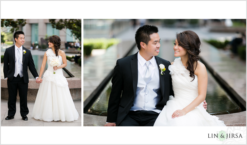 11-walt-disney-concert-hall-los-angeles-wedding-photographer-couple-session