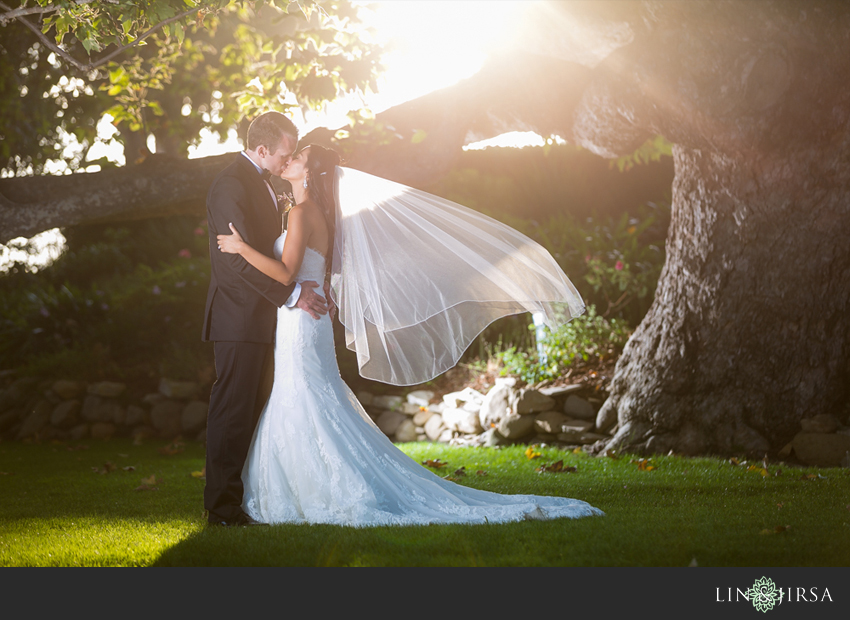12-adamson-house-malibu-wedding-photography