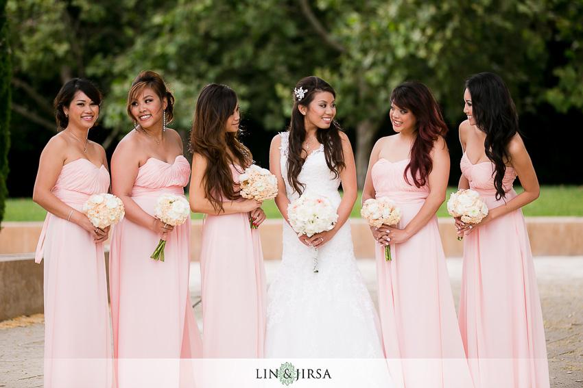 12-crowne-plaza-anaheim-wedding-photographer-bride-and-bridesmaids