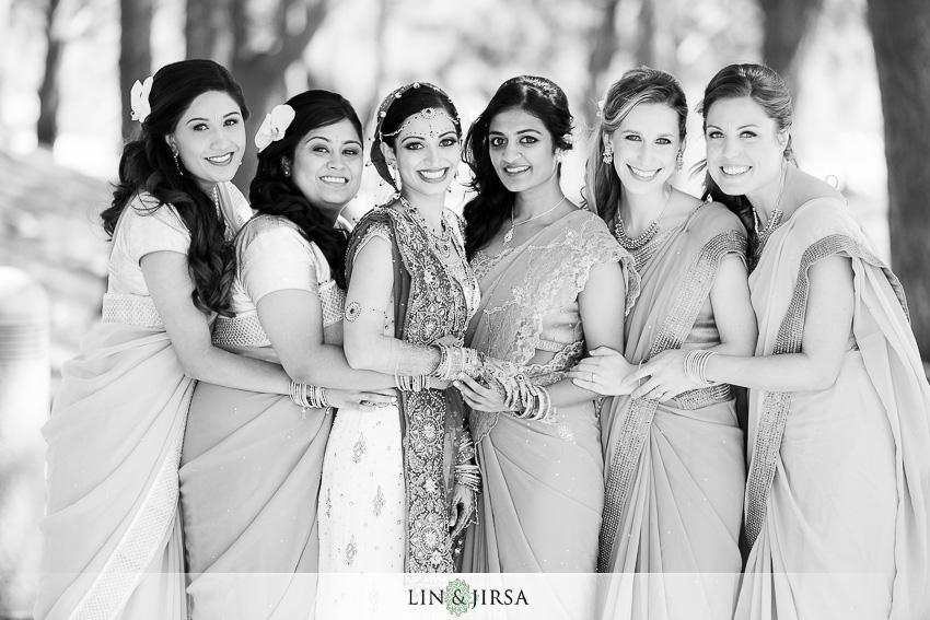 12-laguna-cliffs-marriott-dana-point-indian-wedding-photographer-bride-and-bridesmaids