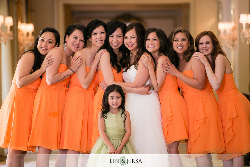 12-langham-pasadena-wedding-photographer