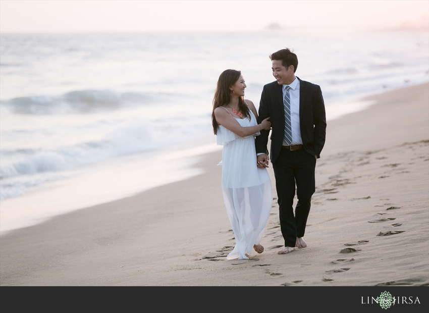 12-newport-beach-engagement-photographer