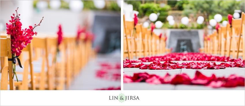 12-seven-degrees-laguna-beach-wedding-photographer-wedding-ceremony-detail-shots