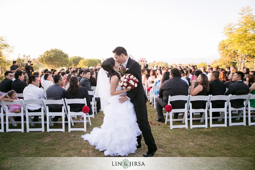 13-aliso-viejo-conference-center-wedding-photographer