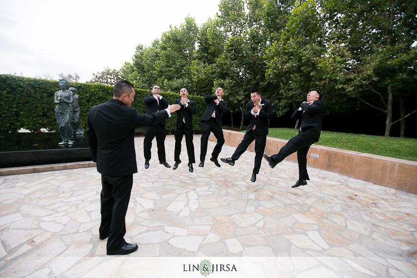 13-crowne-plaza-anaheim-wedding-photographer-groom-and-groomsmen