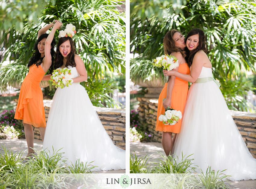 13-langham-pasadena-wedding-photographer