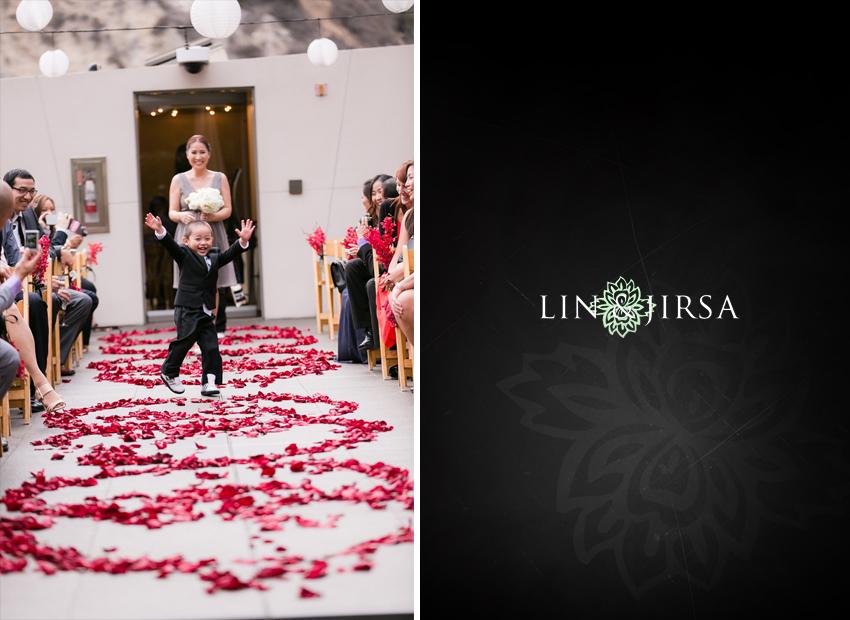 13-seven-degrees-laguna-beach-wedding-photographer-wedding-ceremony