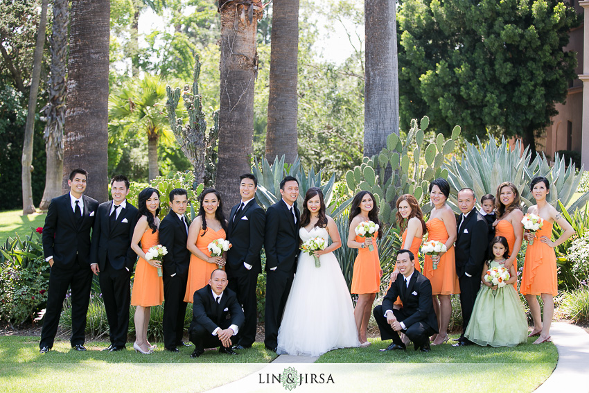 14-langham-pasadena-wedding-photographer