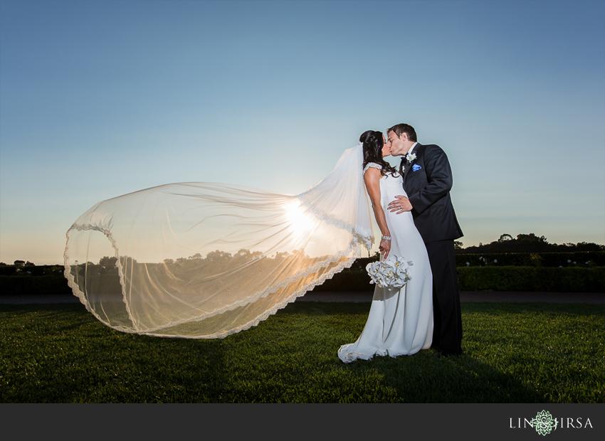 14-pelican-hill-wedding-photographer-couple-portrait