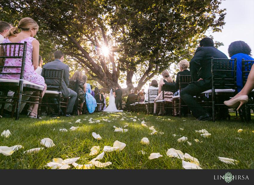 15-adamson-house-malibu-wedding-photography