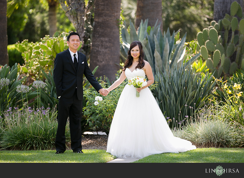 15-langham-pasadena-wedding-photographer