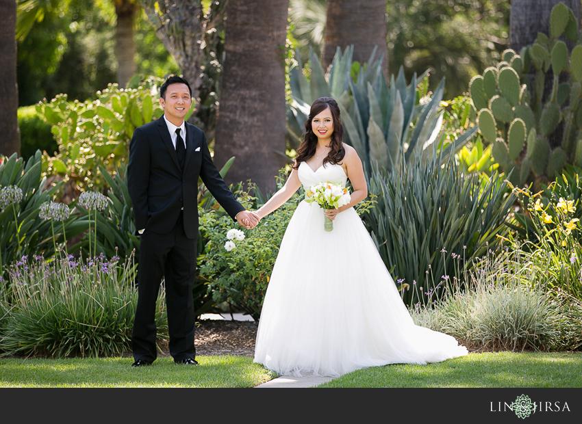 15-langham-pasadena-wedding-photographer