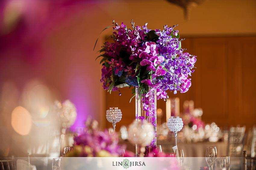 15-pelican-hill-wedding-photographer-wedding-reception-detail-shots