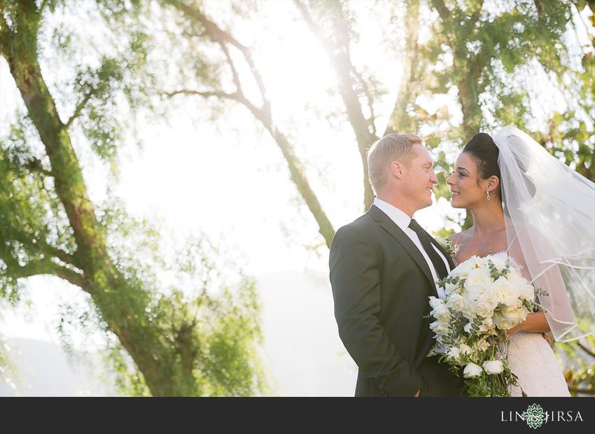 15-san-clemente-wedding-photographer-couple-portrait