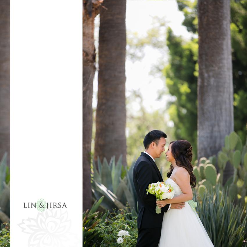 16-langham-pasadena-wedding-photographer