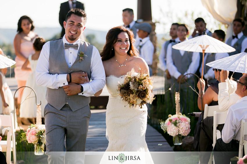 16-serendipity-garden-oak-glen-wedding-photographer