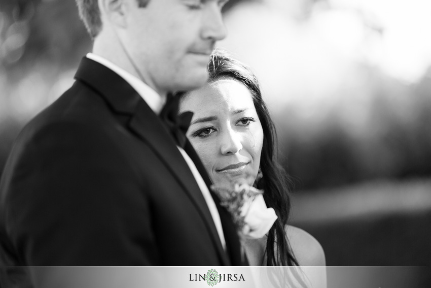 17-adamson-house-malibu-wedding-photography