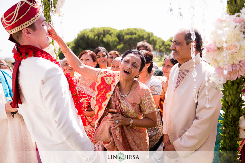 17-laguna-cliffs-marriott-dana-point-indian-wedding-photographer
