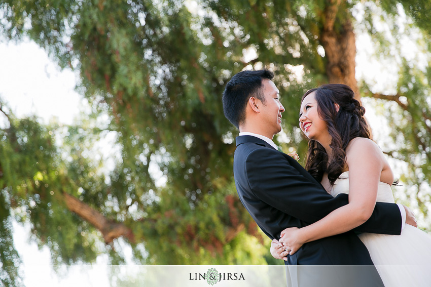 17-langham-pasadena-wedding-photographer