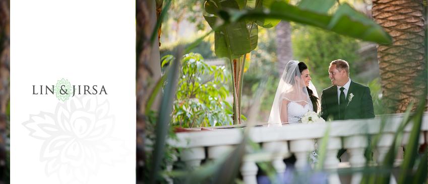17-san-clemente-wedding-photographer-couple-portrait
