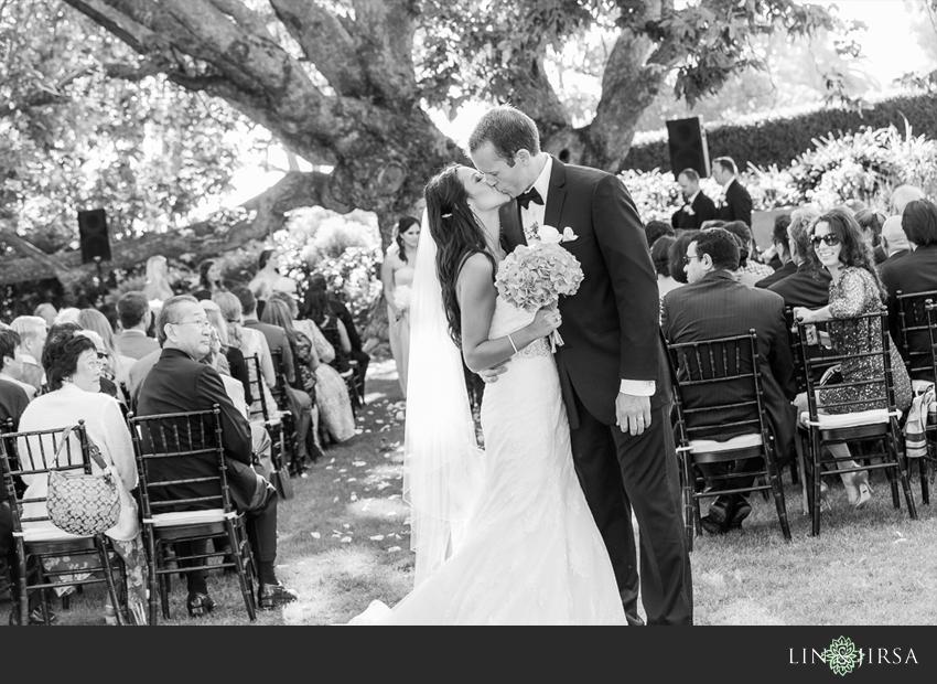 18-adamson-house-malibu-wedding-photography